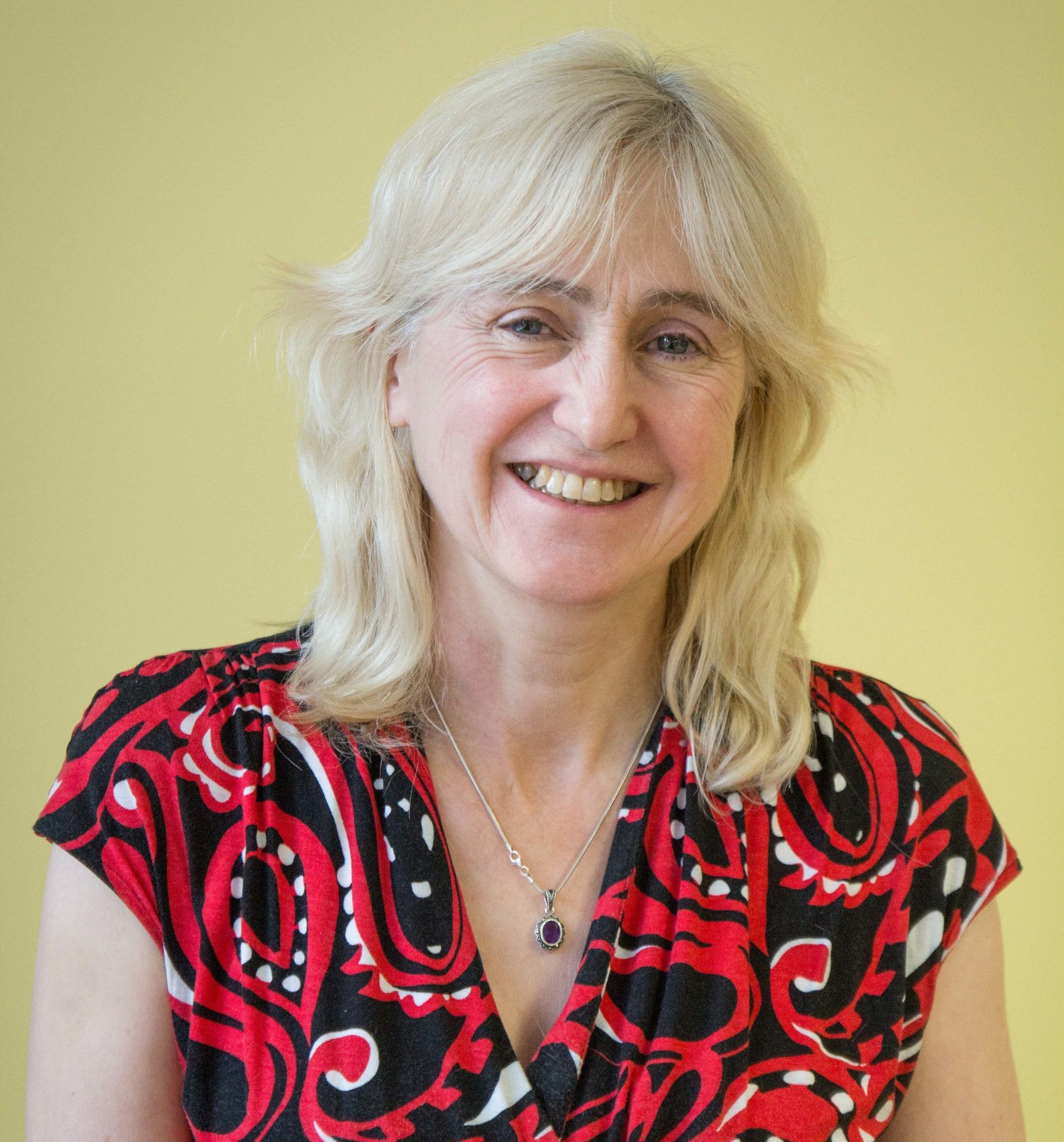 In her blog this week Creative Support's CEO, Anna Lunts, congratulates staff award winners