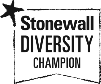 Our CEO's blog this week is inspired by LGBT+ History Month