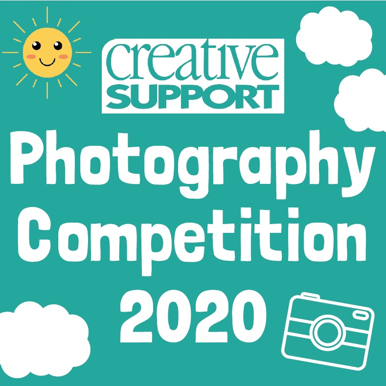 Take part in our 2020 Photography Competition