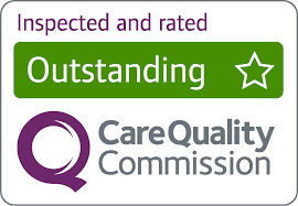 Creative Support service that 'has transformed peoples' lives' rated 'outstanding'