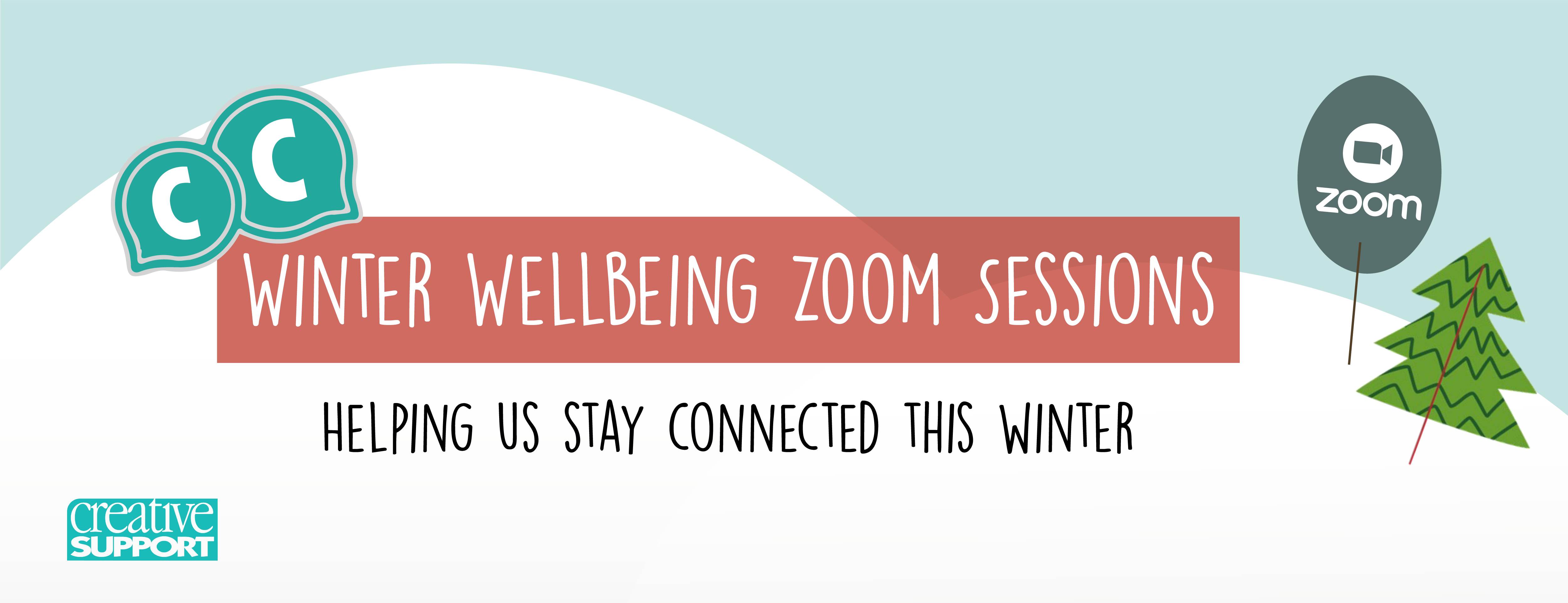 BOOK NOW for our Cook-Along Zoom Session – Wednesday 18th November