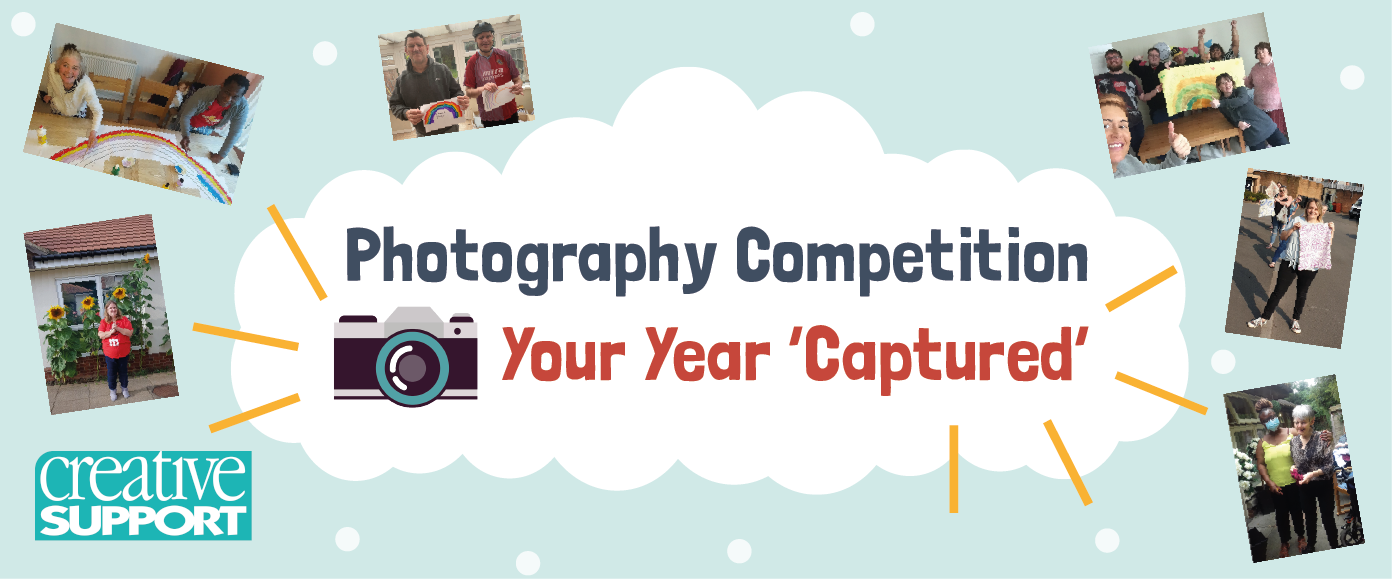 Photography Competition – Your Year Captured!