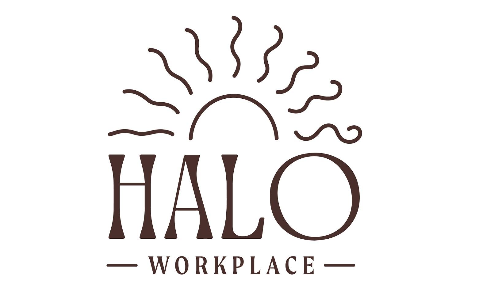 Championing The Halo Code!