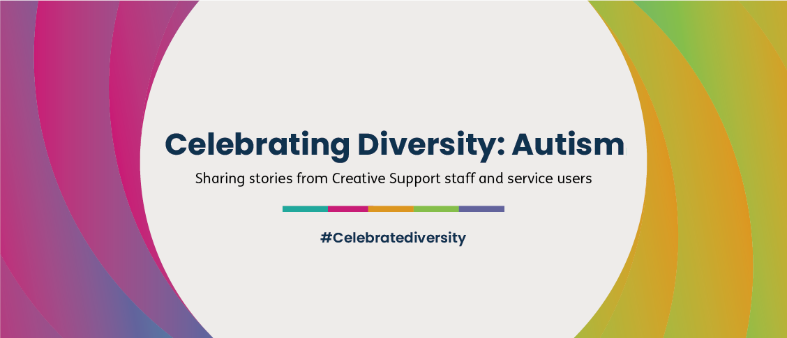 Our #CelebratingDiversity Autism Month Newsletter is now available!