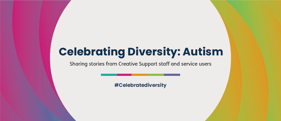 Introduction to Celebrating Diversity: Autism