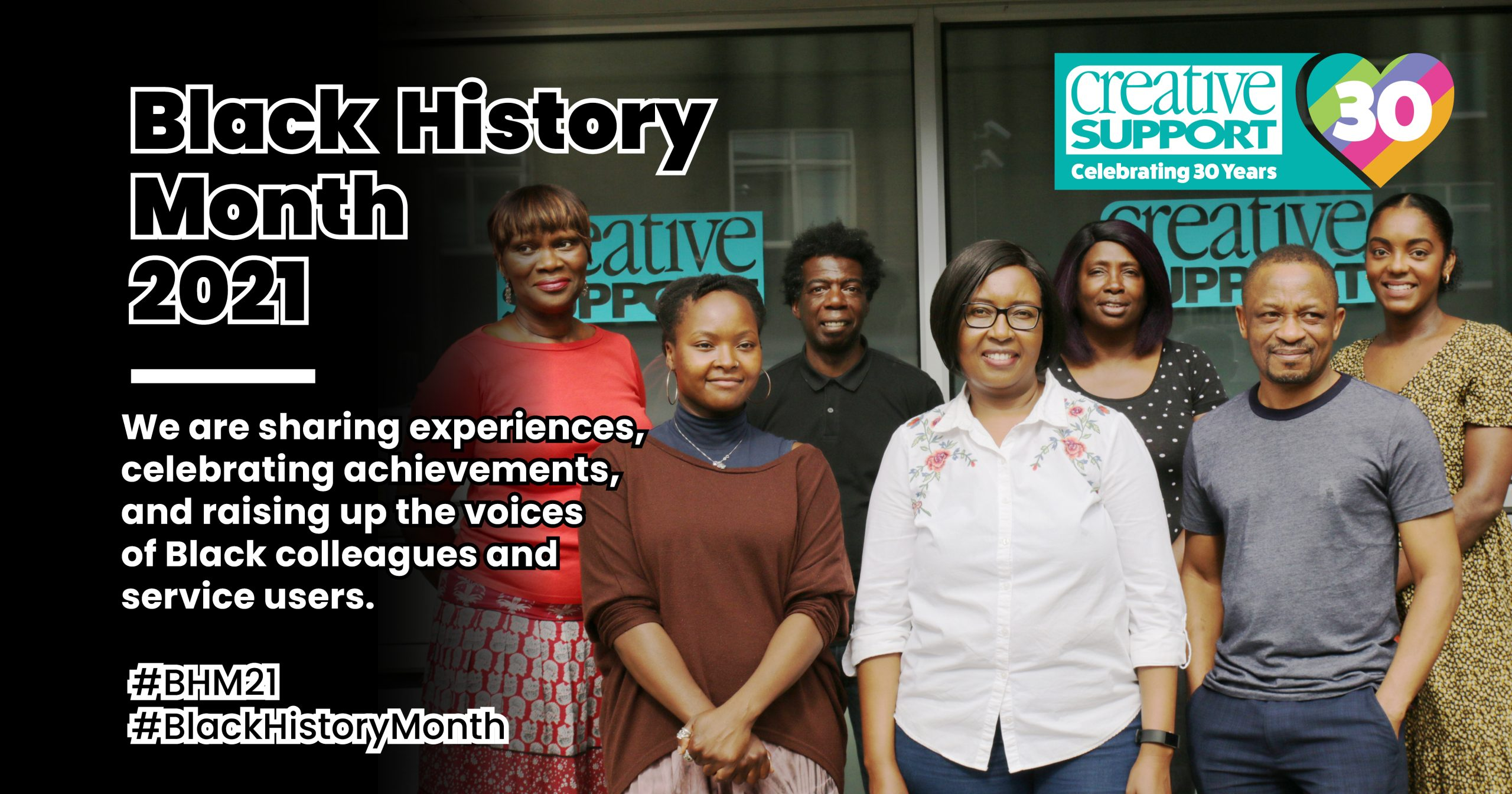 Black History Month Newsletter- Read Here!